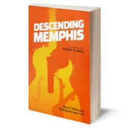 MOSS_descending_memphis_CVR3D_250x250